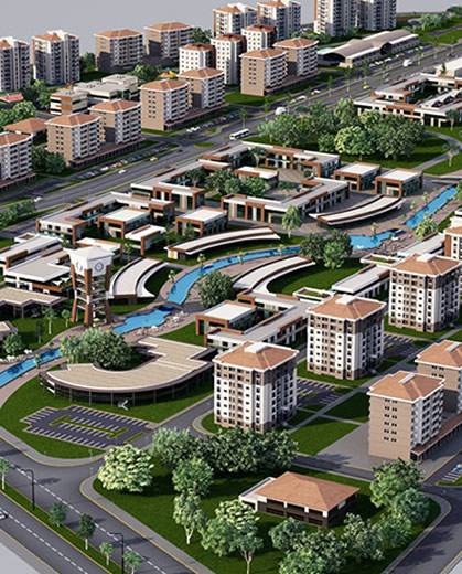 UŞAK<br />